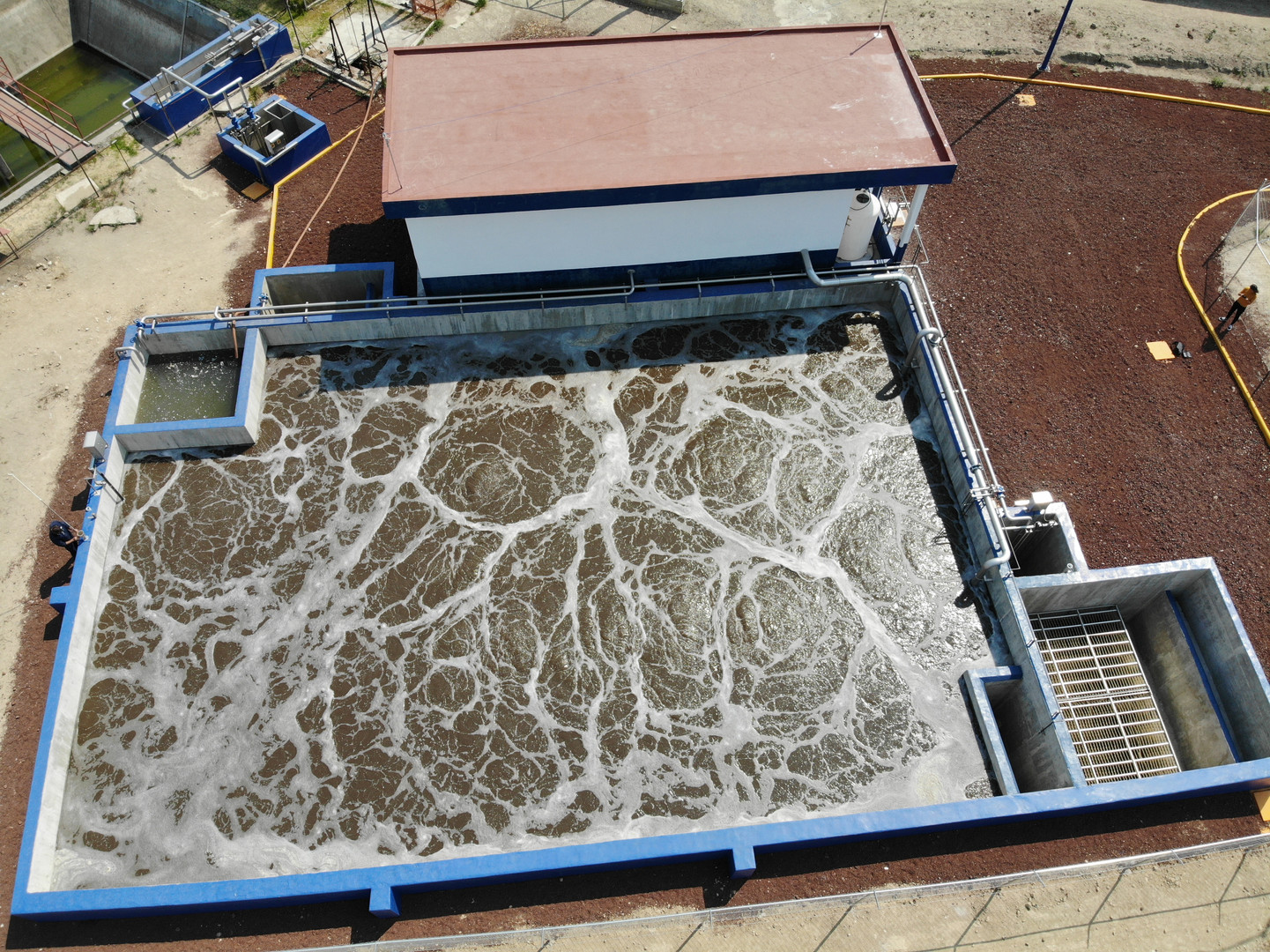 Reactor biológico para industria textil.jpe