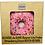 Thumbnail: Strawberry Donut Bath Bomb