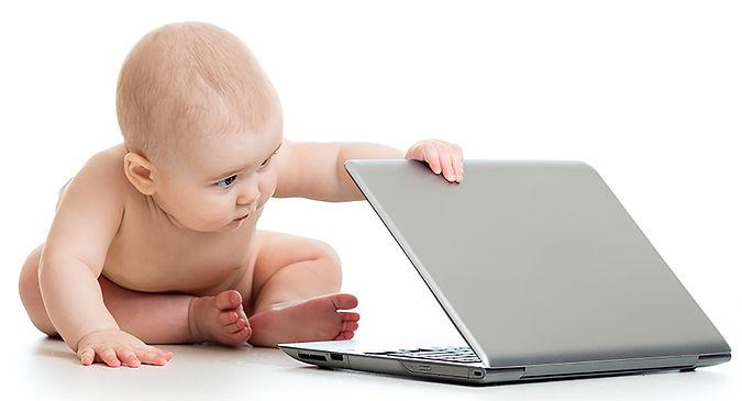 baby&computer.jpg