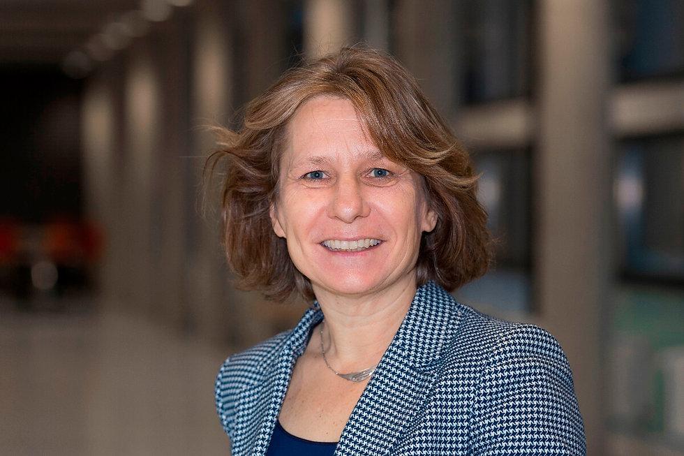 Joanne Meyboom