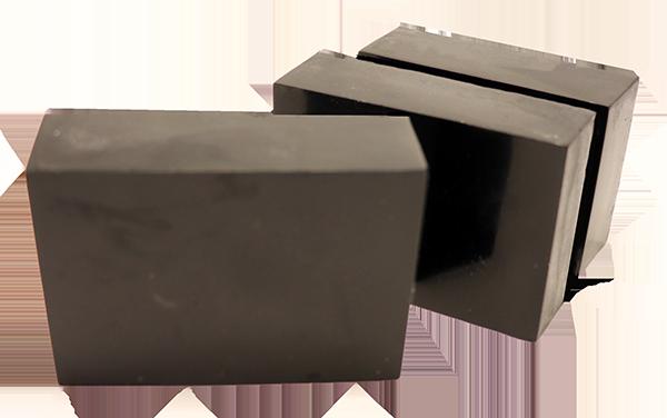 Activated Charcoal  & Melaleuca Bar Soap