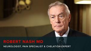 Robert Nash MD