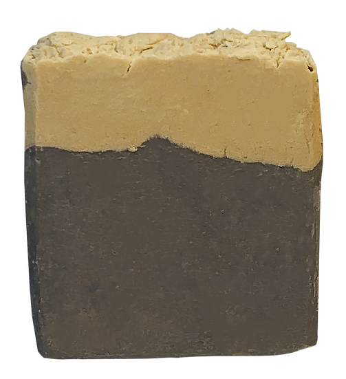 Dark Beer Bar Soap