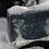 Thumbnail: Activated Charcoal  & Melaleuca Bar Soap