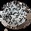Thumbnail: Chocolate Donut Bomb Bath