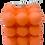 Thumbnail: Bubble Cube Candle