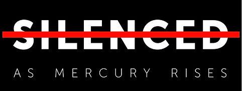 Logo-SILENCED fond noir.jpg