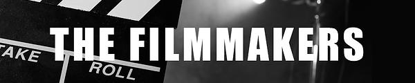 bannièereTheFilmmakers.png