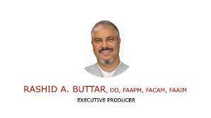 buttar-filmmaker.jpg