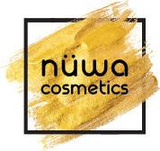 Nüwa Cosmetics Inc.