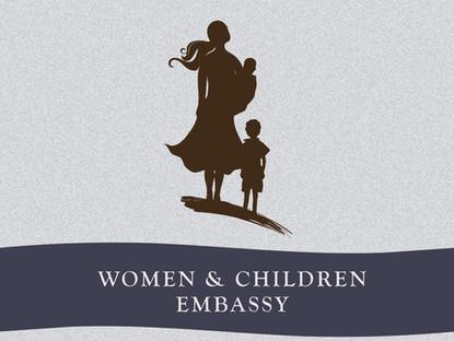 Women & Children Embassy Foundation