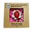 Thumbnail: Strawberry Waffle Bubble Bath Bomb