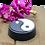 Thumbnail: Yin-Yang