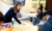 leraren en leerlingen.2.jpg