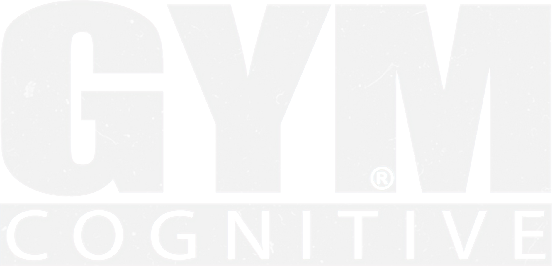 gymcologo_edited.png