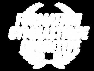 formationcognitive.png