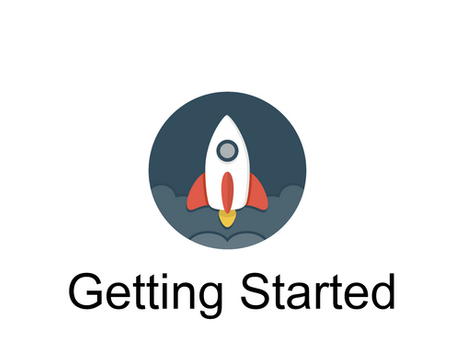 Getting Started With Listenly