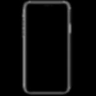 iphoneXR.png