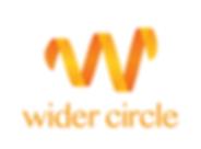 wider_circle_logo-1.png