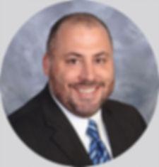 Jason Wright Family Law Attorney