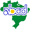 abcd_edited.png