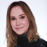 Teresa Scardua