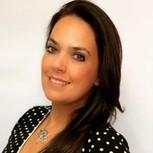 Ana Basile