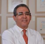 José Antônio Beramendi