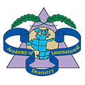 ADI_Dentistry_logo_cópia.jpg