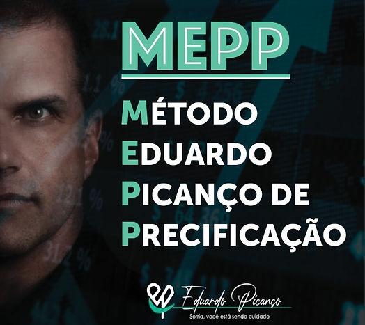 MEPP_SQUARE_edited.jpg