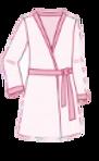 levantadora-kimono sexysconestilo.png