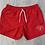Thumbnail: Six Times Swim Shorts