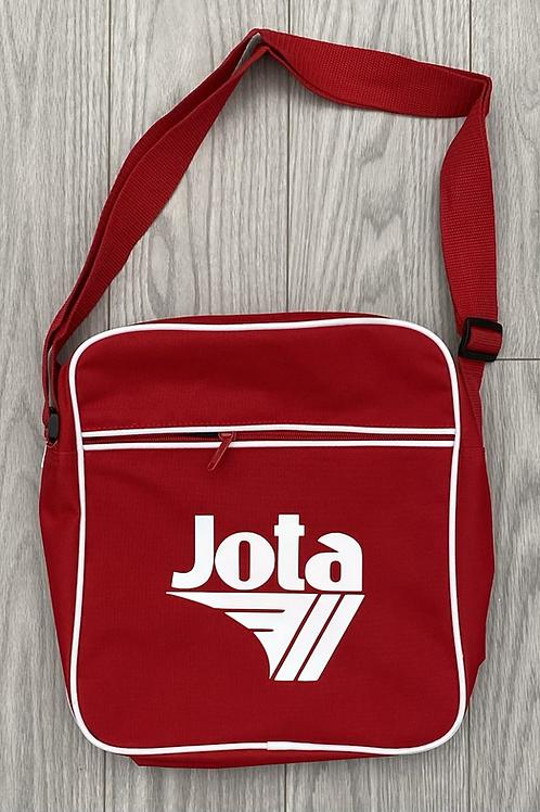 Jota flight bag