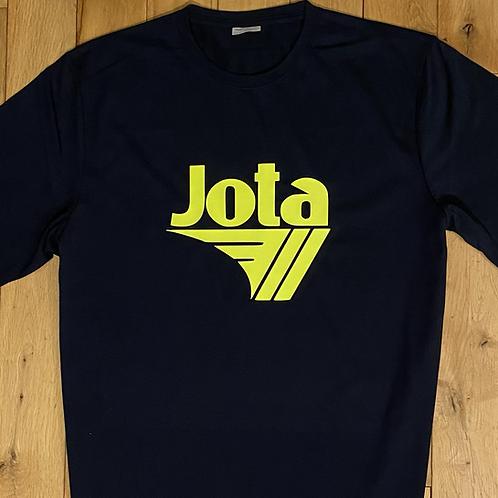 Jota t-shirt