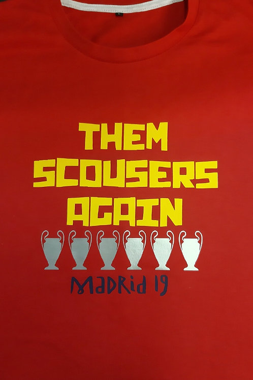 Them Scousers Again