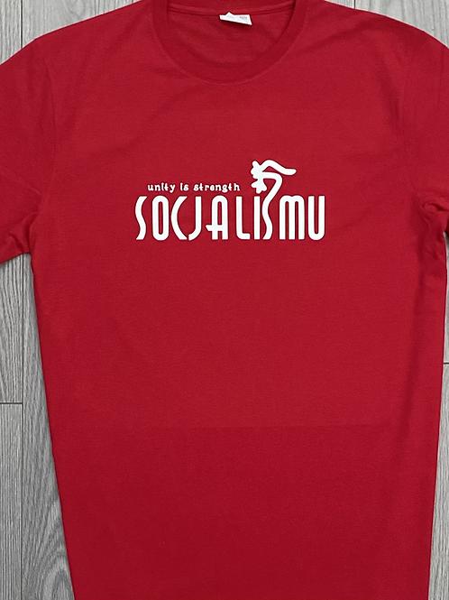 Socjalismu