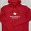 Thumbnail: Alcântara hoodie