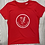 Thumbnail: LADIES t-shirts