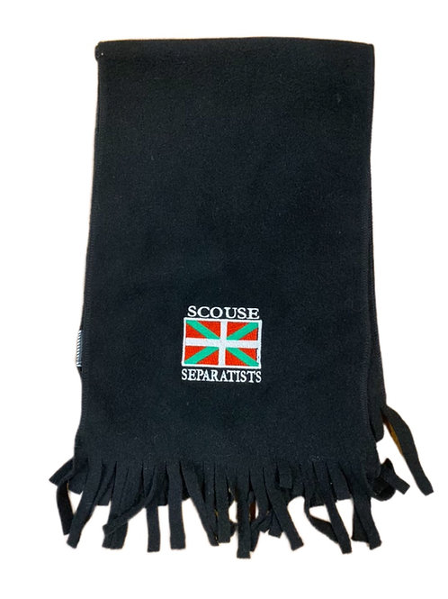 Scouse Separatists Scarf