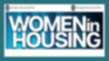 women in housing linkedin post.JPG