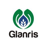 Glanris Water Filtration