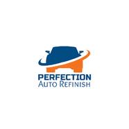Perfection Auto Refinish
