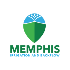 Memphis Irrigation and Backflow
