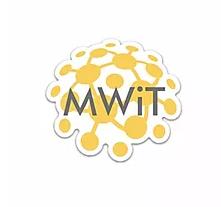 MWIT.png