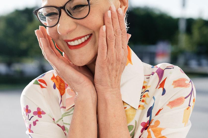 older_woman_restorative_dentistry_smile