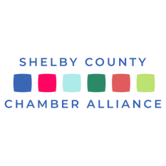 Shebly County Chamber Alliance