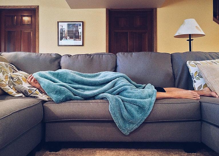 how can a dentist help you with sleep apnea
