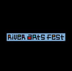 River Arts Fest
