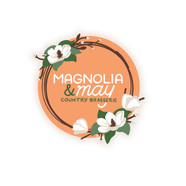 Magnolia & May