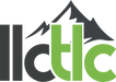 llctlc_logo.png